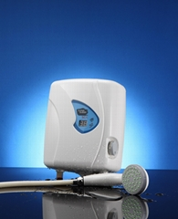 SG1 - Super Guider Instant Electric Water Heater