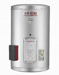 Super Guider Electric Water Heater Vertical-Wall Series JS8-B