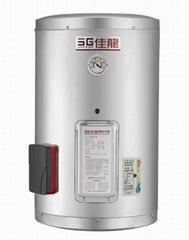 Super Guider Electric Water Heater Vertical-Wall Series JS15-AE