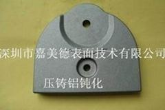 压铸铝钝化剂