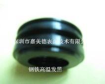 钢铁发黑剂 1