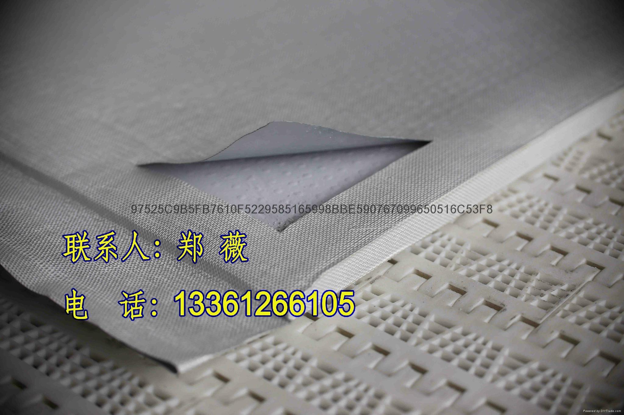 Vacuum Insulation Panel(VIP) 2