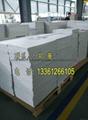 Vacuum Insulation Panel(VIP) 5