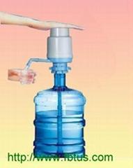 *手壓水泵*
