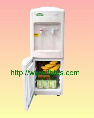 *壓縮冰熱帶消毒櫃熱型* 1