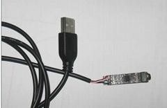 供應醫用USB攝像頭