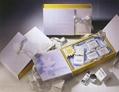 青島化妝品包裝盒印刷加工裱糊