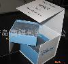 青島手機包裝盒印刷加工裱糊 4