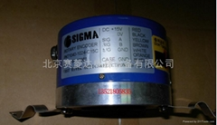 LG电梯编码器PKT1040-1024-C15C