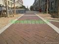 園林道板磚 3