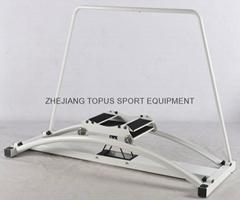 Pro Ski Simulator