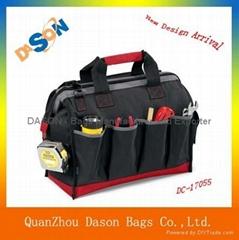 New Design Of Auto Hand Tool Organizer Bag