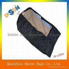 Travel Garment Suit Bag