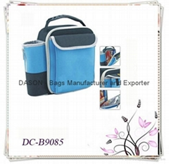 Insulated Lunch Box Cooler Bag For Children