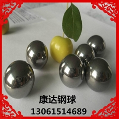 manufacturer has a large supply of high hardness grinding steel balls