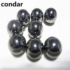16年生产厂家大量现货供应高硬度研磨钢球耐磨轴承钢珠