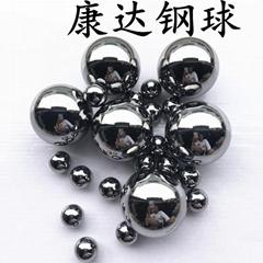 20年生产厂家现货供应1.0mm1.5mm2.0mm1.588精密小钢珠