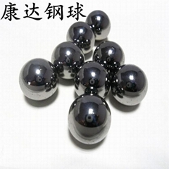 厂家直销G10高精密高硬度轴承钢球铬钢珠