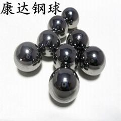 廠家直銷G10高精密高硬度軸承鋼球鉻鋼珠