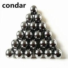 康達鋼球2019年不鏽鋼球軸承鋼球碳鋼球報價多少錢一噸