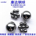420 stainless steel ball high hardness,