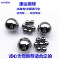 stainless steel ball bearing steel ball