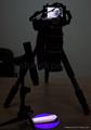 全光譜紫紅外數碼照相系統