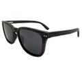 handmade ebony wood sunglasses polarized