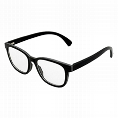 Eyeglass Frame Products Diytrade China Manufacturers