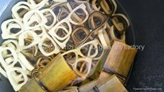 wenzhou z&z glasses  factory