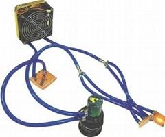 Liquid Cooling Radiator