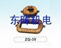 ZQ电机车线圈