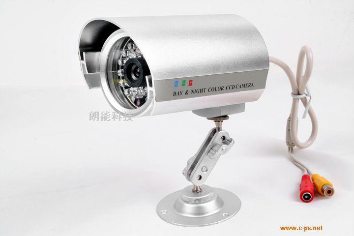 红外摄像机 1