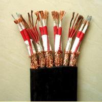 低煙低鹵阻燃電纜 3