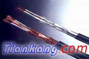 F46高溫電纜 2