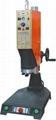 供应二手超声波塑料焊接机