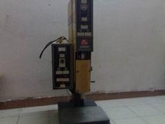 出售二手超声波塑料焊接机
