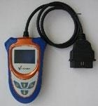 V-Checker For OBD--- Pro