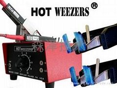 meisei電熱式導線熱剝器