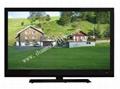 "42""Furnitrue Decoration TV  dummy tv"