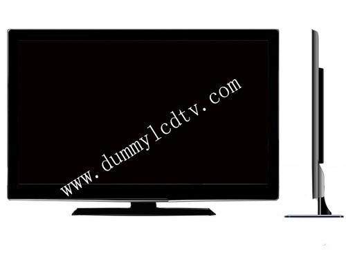 電視模型 仿真電視 道具電視