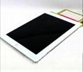 IPAD 平板電腦模型 蘋果平板電腦模型-黑色 3