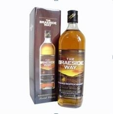 Gao Di Scotland whisky