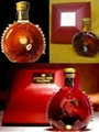 Decoration wine,Hotel decoration wine,cellar decoration wine