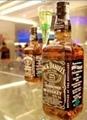 酒店装饰酒、仿真酒、仿真名酒、仿真洋酒