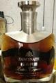 KTV装饰酒、仿真酒、仿真名酒、仿真洋酒 2