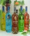 KTV装饰酒、仿真酒、仿真名酒、仿真洋酒 5
