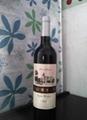 仿真酒、仿真红酒、酒窖装饰红酒 3