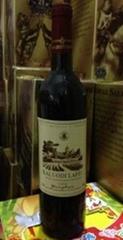 酒吧裝飾用酒、仿真紅酒、酒窖裝飾紅酒