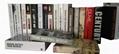 Furniture decorative book exhibition dummy book